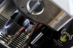 Deluxe-Villa-Coffee-Machine_sml