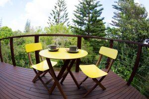 Superior-and-Deluxe-Villas-Outdoor-Setting_Villa-4_sml
