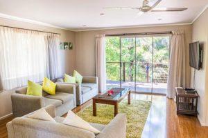 Villa-6-lounge-3_sml