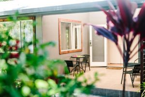 Villa-6-outside_sml