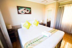 Villa-6-second-bedroom-3_sml