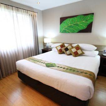 Deluxe-Villa-Bedroom-6_sml