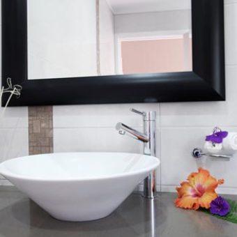 Superior-Villa-Bathroom-2_sml