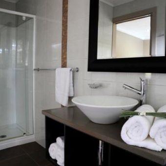 Superior-Villa-Bathroom-3_sml