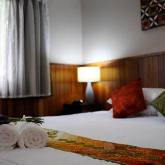 Superior-Villa-Bedroom-3_sml