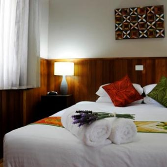 Superior-Villa-Bedroom-4_sml