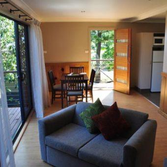 Superior-Villa-Living-Area-4_sml