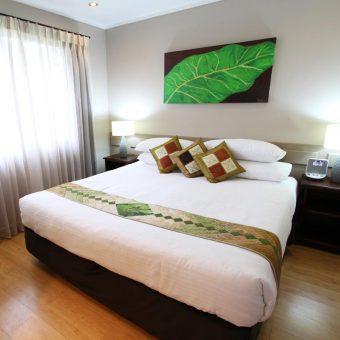 deluxe_villa_bedroom_6_800x800